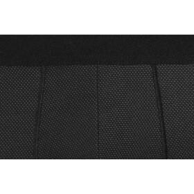 Odlo Active F-Dry Light Ropa interior Hombre, black